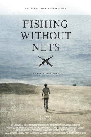 fishing_nets_poster.jpg