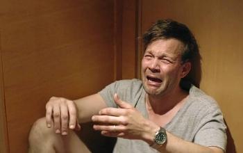 JB kuhnke crying.jpg