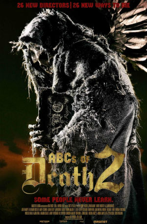 abcs_of_death_2-poster-300.jpg