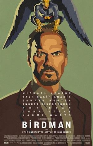 birdman_poster.jpg