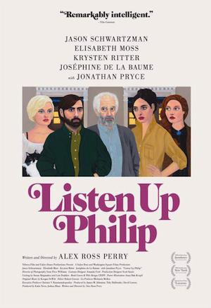 listen_up_philip_poster.jpg