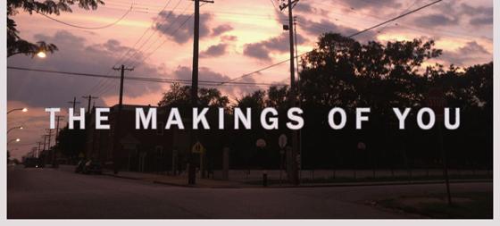 Makings-of-You-1.jpg
