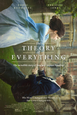 theory_of_everything-poster-300.jpg
