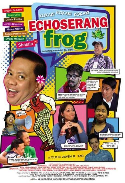 best of 2014 top 15 filipino films