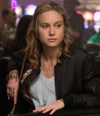 gambler-brie-larson-350.jpg