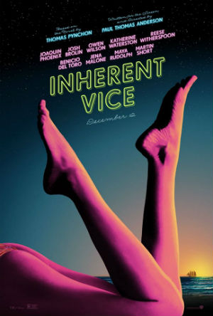 inherent-vice-poster-300.jpg