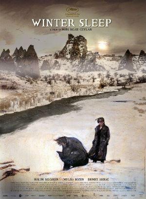 winter-sleep-poster-300.jpg