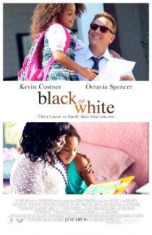Black or White poster.jpg