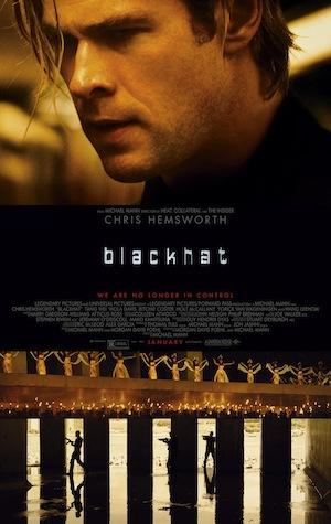 blackhat_poster.jpg