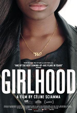girlhood-poster-300.jpg