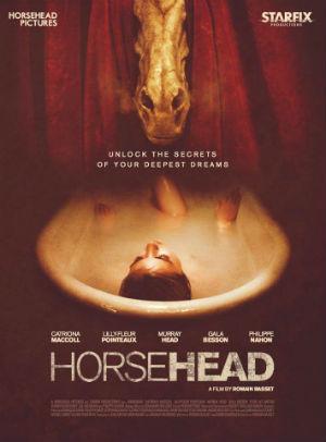 horsehead-poster-300.jpg
