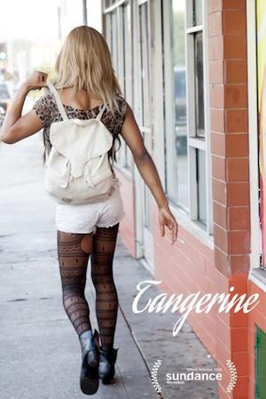 tangerine_poster.jpg