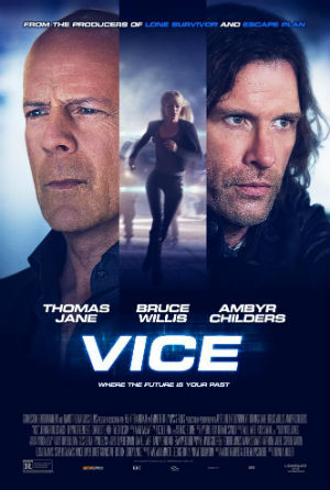 vice-theatrical-poster-300.jpg