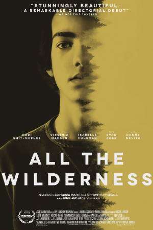 all-the-wilderness-poster-300.jpg
