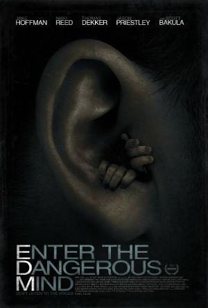 enter-the-dangerous-mind-poster-300.jpg