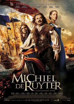 michiel-de-ruyter-review-poster.jpg