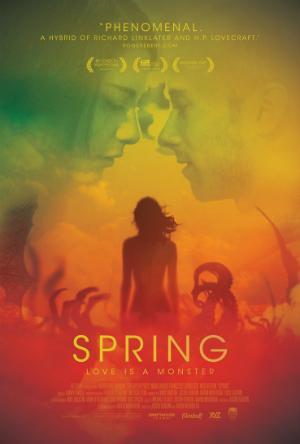 spring-movie-poster-300.jpg