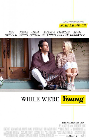 while_were_young-poster-300.jpg