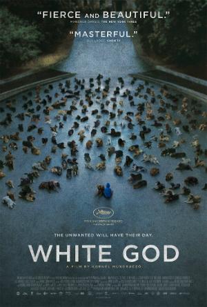 white-god-poster-300.jpg