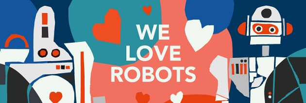 Imagine2015-Audiences-love-robots.jpg