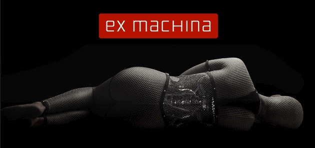 TTO-EX_MACHINA-Header.jpg