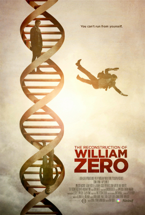 William_Zero_poster-300.jpg