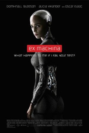 ex_machina_poster5-300.jpg