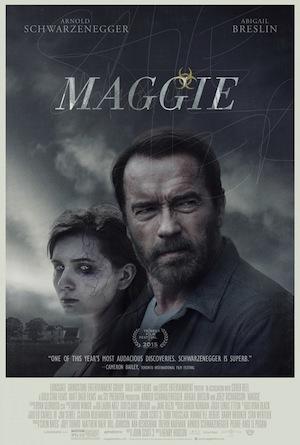 maggie_poster.jpg
