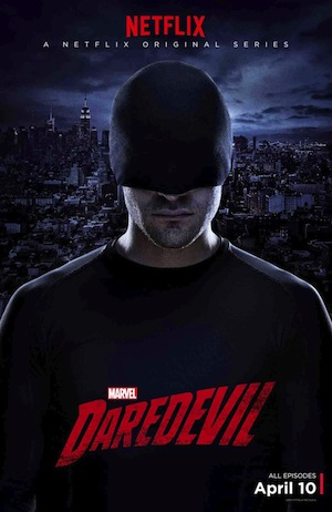 marvels-daredevil-poster.jpeg
