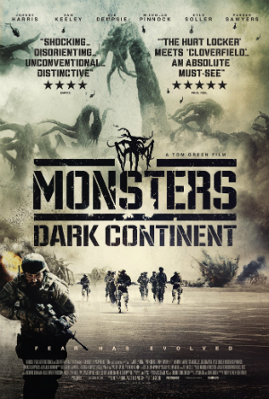monsters_dark_continent_300.jpg