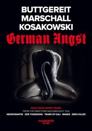 GERMAN-ANGST-Interview-ext1.jpg