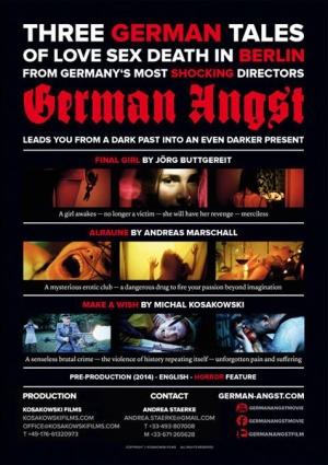 GERMAN-ANGST-Interview-ext2.jpg