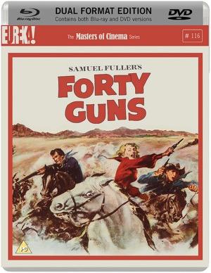 Forty Guns packshot.jpg