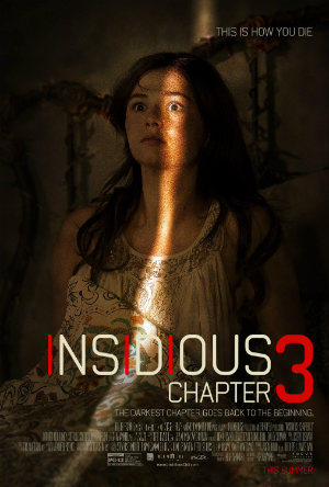 Insidious-Chapter-3-poster-300.jpg