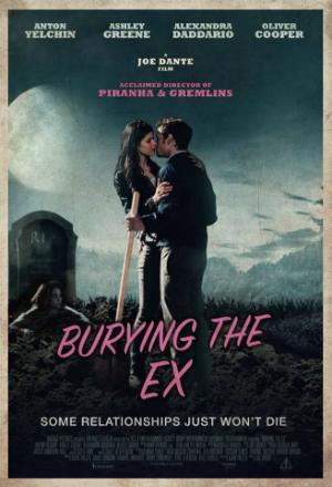 burying-the-ex-poster-us-300.jpg