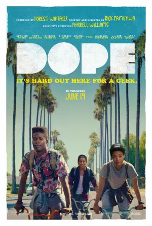 dope-movie-poster-300.jpg