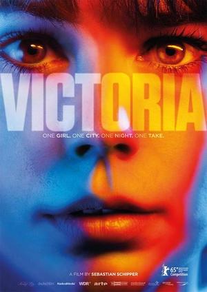 victoria_poster.jpg