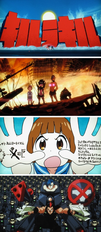 KILL-La-KILL-finish-ext.jpg