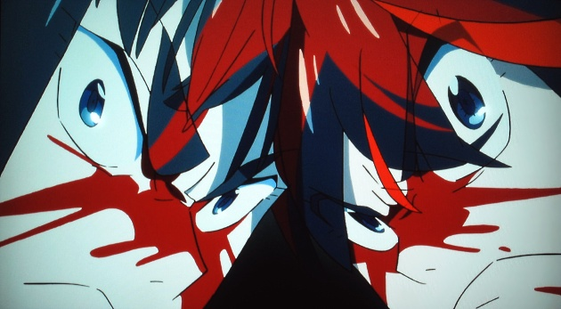 KILL-La-KILL-finish-ext2.jpg