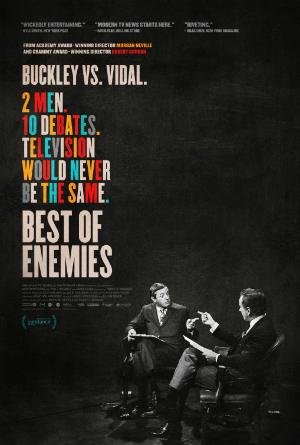 best_of_enemies-poster-300.jpg