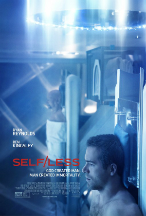 selfless_poster-us-300.jpg