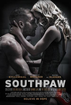 southpaw-poster-300.jpg