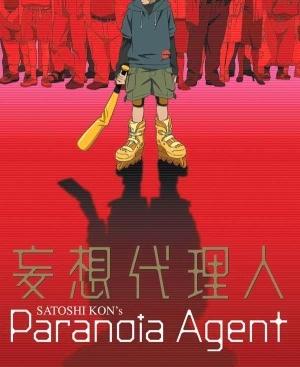 SK-ParanoiaAgent.jpg