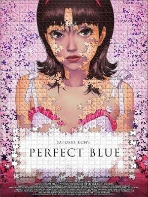 SK-PerfectBlue.jpg