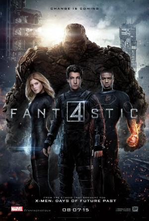 fantastic_four-poster-300.jpg