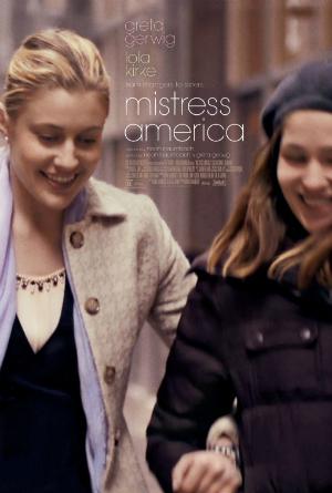mistress_america-poster-300.jpg