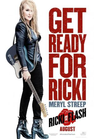 ricki_and_the_flash-poster-300.jpg