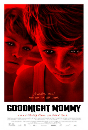 ich_seh_ich_seh_goodnight-mommy-poster.jpg