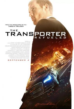 transporter_refueled-poster-300.jpg