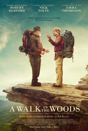 walk_in_the_woods-poster-300.jpg